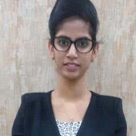 taniyaparmar - India
