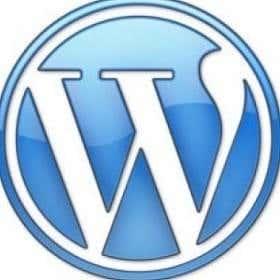 nrtechweb - India