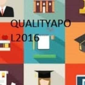 qualityapol2013 - Kenya