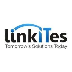Profile image of linkitesinfotech