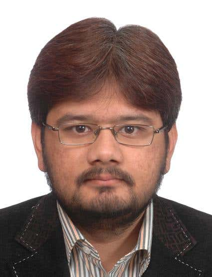 Profile image of farrukhp