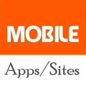 Photo de profil de mobileappsites