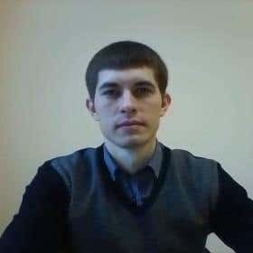 Profile image of yury84