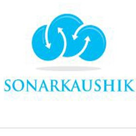 Profile image of sonarkaushik