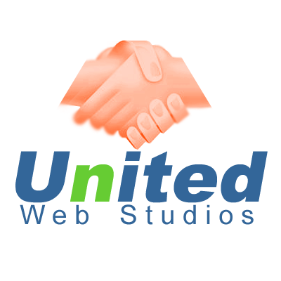 Profile image of unitedwebstudios