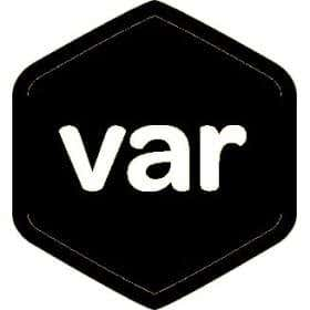 Profile image of variablegroup