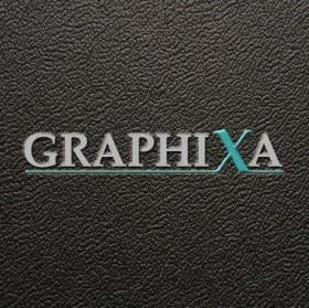 Profile image of Graphixa