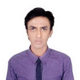 Profile image of thefaisal
