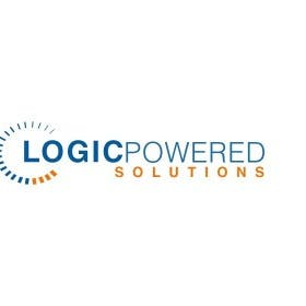Profile image of logicpowered