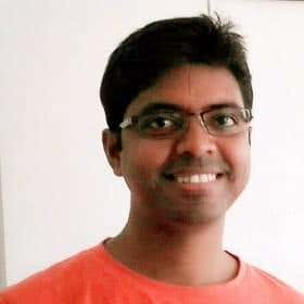 Profile image of subratastartup