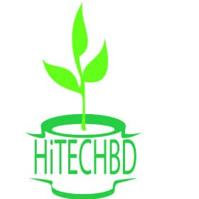 Profile image of HITECHBD