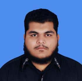 Profile image of zohaib0fficial
