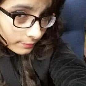 Profile image of mariamaqsood95
