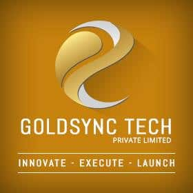 Profile image of GoldSync