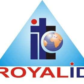 Profile image of royalid