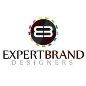 Profile image of expertbrand
