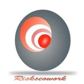 riskseowork - India