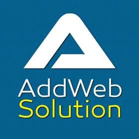 AddWebSolution7 - India