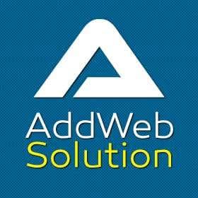 AddWebSolution7 - India