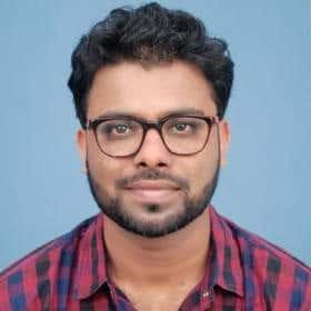 Sujith - Asterisk PBX Developer - India - FreelancerFreelancer - Hire & Find Jobs - 웹
