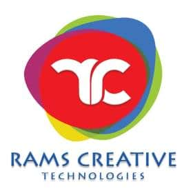 Profile image of ramscreative