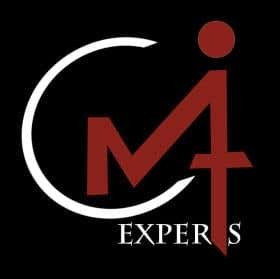 Profile image of cmitexperts