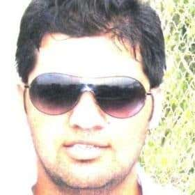 amjadislamkhan - Pakistan