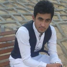 Profile image of muhammadsheraz05
