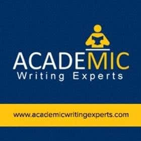 Writing and editing services kent