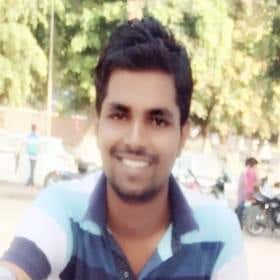 Profile image of ravinderkumar92