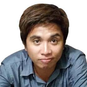 Profile image of jaysonescoto
