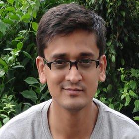 ganeshsharma77 - India