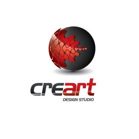 Profile image of creartarif