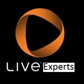 Profile image of liveexperts123