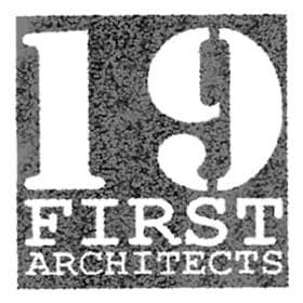 Profile image of nineteenfirst
