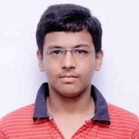Profile image of rushibhatt95