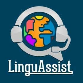 Profile image of LinguAssist