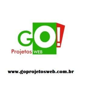 Profile image of goprojetosweb