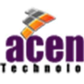 Profile image of acentinfo