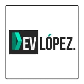 Profile image of developerlopez