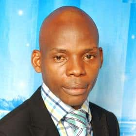 Profile image of gbemidata