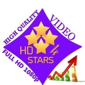 Profile image of hd4stars