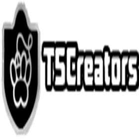 Profile image of tscreators