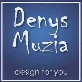 denysmuzia - Ukraine