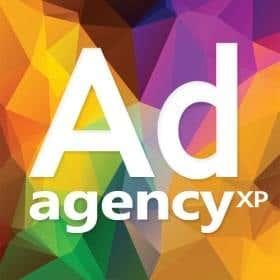 adagencyxp - Pakistan