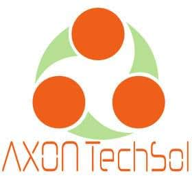 Profile image of axontechsol
