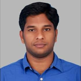 Profile image of venkat071292