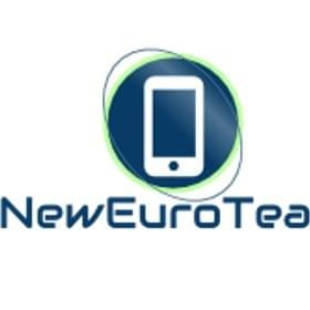 Profile image of neweuroteam