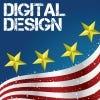 digitaldesign1's Profile Picture