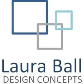 Profile image of lauraballdesignc